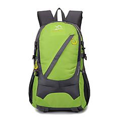 30 L Αδιάβροχη τσάντα Ξηρός Κατασκήνωση & Πεζοπορία Αδιάβροχη Μικρού μεγέθους Τερυλίνη
