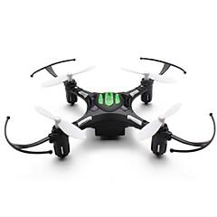 Eachine H8 Mini Headless Mode 2.4G 4CH 6 Axle RC Quadcopter RTF Mode2