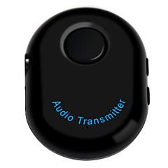 bluetooth 4.0 jeladó audio összeköt két bluetooth eszközök