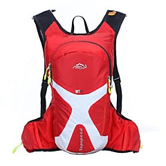 Backpack / Cycling Backpack Waterproof / Reflective Strip / Wearable / Traveling / Running - Others