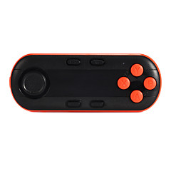 VR 3D Bluetooth Controller for Smart Phone
