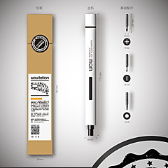 wowstick 1P 리튬 전동 드라이버 배치 마이크로 가전 제품은 분해 도구를 수리