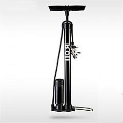 BOI® Bicycle Pump Floor Type Pump Mountain Bicycle Pump