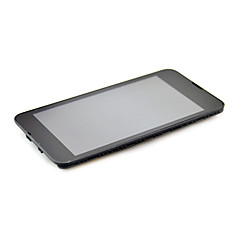 Replacement Parts Screens Other Nokia lumia 530