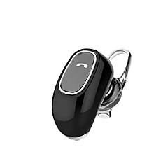 neutro Produto WX10 Fones de Ouvido AuricularesForLeitor de Média/Tablet / CelularWithBluetooth