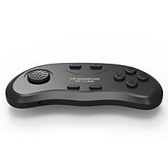 Ohjaimet--Bluetooth-älypuhelin-älypuhelin-Bluetooth Pelikahva