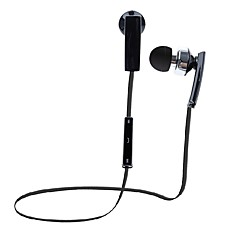 Fineblue MATE8 Puls Hodetelefoner (hodebånd)ForMedie Player/Tablet / Mobiltelefon / ComputerWithMed mikrofon / DJ / Lydstyrke Kontroll /