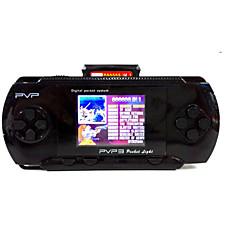 Achtergestelde-Game Boy Advance SP-Bedraad-Handheld Game Player-