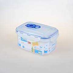 Plástico Cocina Organización