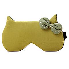 Han-Ausgabe Art und Weise Katze Kopf bowknot ist reine Farbe zusammengezogen (gelegentliche Anlieferung)