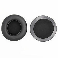 Razer Kraken Høretelefoner (Pandebånd)ForComputerWithSport