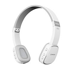 Neutral Product B80S Hoofdtelefoons (hoofdband)ForMediaspeler/tablet / Mobiele telefoon / ComputerWithmet microfoon / DJ / Volume