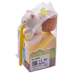 장난감 소년에 대한 검색 완구 디스플레이 모델 아이보리