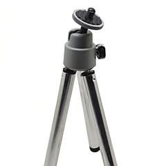 / 비디오 카메라 삼각대 삼각대 망원경 알루미늄 삼각대 브래킷 바탕 화면 gp103 디지털 카메라