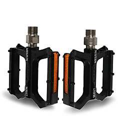 High Quality Mountain Bike Ultralight Pedals MTB Road Cycling Sealed Bearing Pedals BMX Ultra-Light Bicycle Pedals