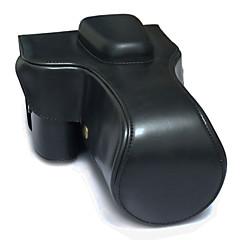 70D Camera Case Black For Canon 60D/70D/7D/7DII DSLR Camera Black