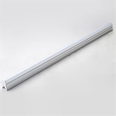 18W 1.2M LED Tube T5 Light Warm Cold White Led Lamp (AC175-265V)