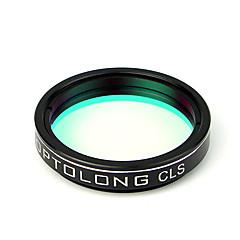filtre optolong cls du télescope de 1,25 pouces