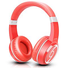 ουδέτερη Προϊόν ARTISTE B1 ΑκουστικάΚεφαλής(Με Λουράκι στο Κεφάλι)ForMedia Player/Tablet / Κινητό Τηλέφωνο / ΥπολογιστήςWithΜε
