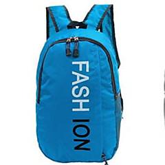 Travel Travel Bag Travel Storage Fabric