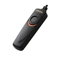 소니 DSLR-A100 A200 A300 A350 A700 A900 KONICA MINOLTA maxxum의 DYNAX의 AF 7D 5D 미놀타 디 미지의 7hi (cca079)에 대한 카메라 셔터