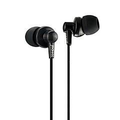 Neutral Product M3+ Hoofdtelefoons (hoofdband)ForMediaspeler/tablet / Mobiele telefoon / ComputerWithmet microfoon / DJ / Volume Controle