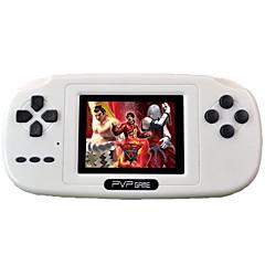 GPD-PVP 8 Bit-Draadloos-Handheld Game Player-