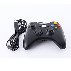 Kontroller For Xbox 360 Gaming Håndtag