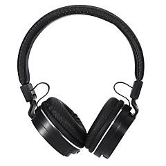 JKR 109 Słuchawki (z pałąkie na głowę)ForOdtwarzacz multimedialny / tablet / Telefon komórkowy / KomputerWithNoise Cancelling (redukcja