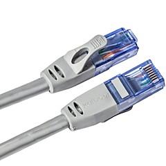Kaiboer rj45 câble haute vitesse rj45 câble rj45