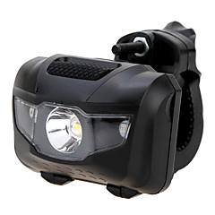 Nøkkelringslommelykter / sykkel glødelamper / Baklys til sykkel LED - SyklingVandtæt / Nedslags Resistent / Liten størrelse / Night