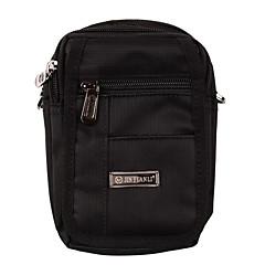 Voor universele onder 6 inch mobiele universele outdoor sport recreatie tas multifunctionele tas case