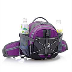 20 L Slings & Messeger Bags / Portfele / Torba na ramię Camping & Turystyka / Wspinaczka / Sport i rekreacja / Podróżowanie / KolarstwoNa