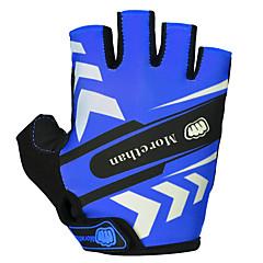 FJQXZ® Sports Gloves Women's Men's Cycling Gloves Spring Summer Autumn/Fall Winter Bike Gloves Breathable Anti-skidding Wearable