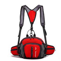 20 L Slings & Messeger Bags Portfele Torba na ramię Wspinaczka Sport i rekreacja Kolarstwo/Rower Kemping i wycieczki Podróżowanie