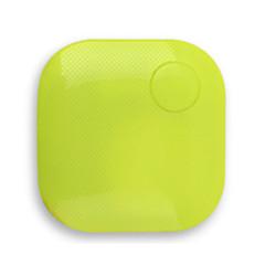 일 패치 도난 방지 알람을 찾을 수있는 녹색 지능형 양방향 안티 - 분실 장치