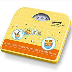 højde og vægt skala sundhed skala kropsvægt RGZ - 180