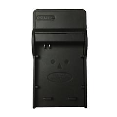 GOPRO 영웅에 대한 001 마이크로의 USB 모바일 카메라 배터리 충전기 ahdbt-001 002