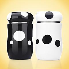 Teáscsészék / Vízes üvegek / Kávéscsészék / Tea és ital 1 PC Kerámia, -  Jó minőség