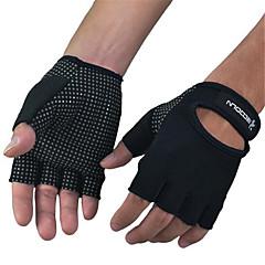 Podpora ruky a zápěstí Αθλητικά Υποστήριξη Εύκολη σάλτσα Συμπίεση Γρήγορο Στέγνωμα Ελαστικό Προστατευτικό Αντιολισθητικό Αναπνέει