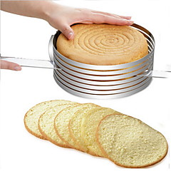 Baking Dishes & Pan For Cake For Cookie For Pie Metal High Quality