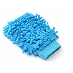 High Quality Car Cleaner Tools,Textile
