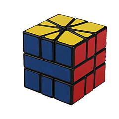 Jouets Cube de vitesse lisse Alien Nouveautés Soulage le Stress / Cubes magiques Noir Plastique