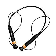 Fineblue FD-600 Sports Music Headphone Bluetooth 4.1 Stereo Headset Handsfree TF Card Player FM for iPhone CellPhones