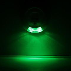 movimento youoklight rilevatore sensore attivato bagno di casa toilette luce sedile notte