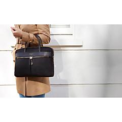 """15,4 """"univerzális hátizsák egyetlen váll laptop táska aktatáska fájlcsomagot szabadidős táska MacBook"""