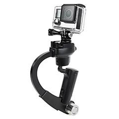 GoPro Hero4 / 3/3 + video snimanja iz ruke stabilizator