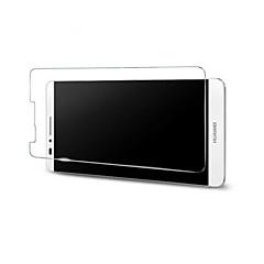 σκληρυμένο προφύλαξη οθόνης από γυαλί για Huawei σύντροφο 7