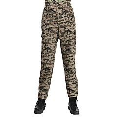 Γιούνισεξ Παντελόνια Φούστες Κυνήγι Φοριέται Ελαφριά Υλικά Άνοιξη Καλοκαίρι Φθινόπωρο Παραλλαγή