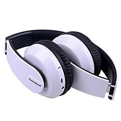 מוצרים Neutral Q6 אוזניות אלחוטיותForטלפון נייד מחשבWithבלותוט'